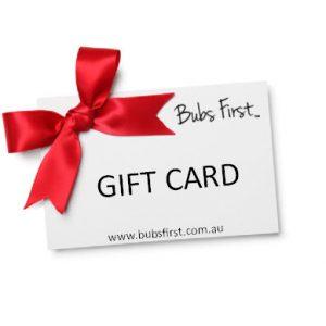 gift card design-webbw